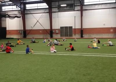 soccerclinic11
